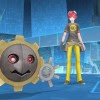 digimon story cyber sleuth 09-21-15-3