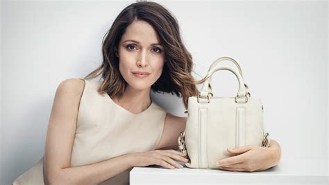 17  Rose Byrne wallpapers HD High Quality Download