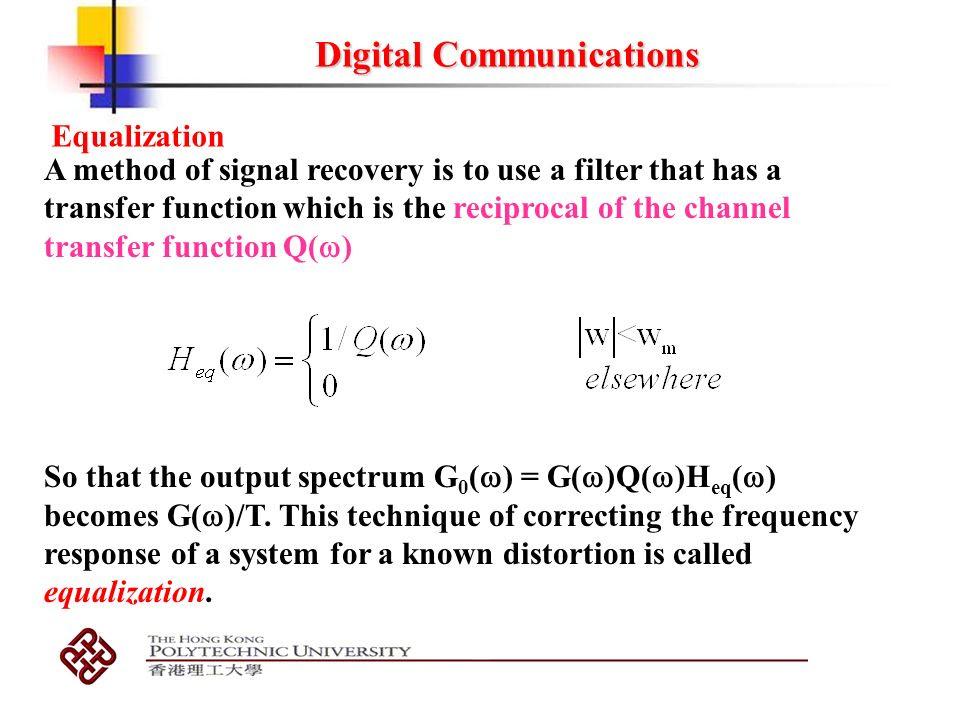 Forex villagarzon: Forex Signal Generator For Dummies