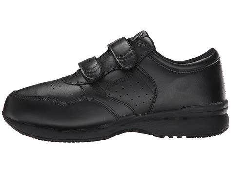 propet life walker strap medicarehcpcs code  diabetic shoe  zapposcom