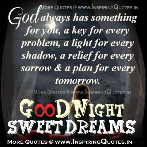 Good Night Friends Sweet Dreams Wishes Goodnight Message With Images