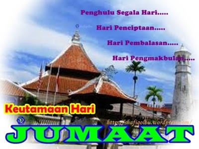 http://shafiqolbu.files.wordpress.com/2012/11/kemuliaan-hari-jumaat.jpg