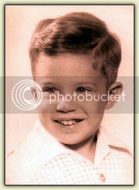 Elisson, vintage 1955