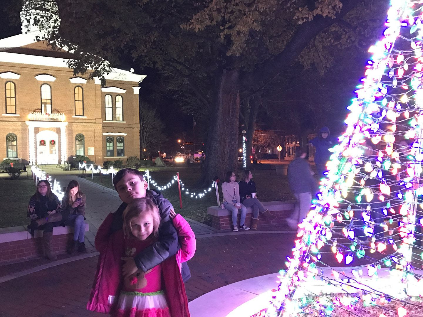 photo light up lagrange courthouse_zpsehqrdkti.jpg