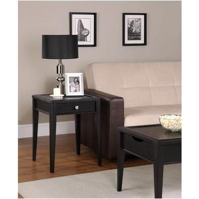 Laptop Couch Table | Sears.com | Laptop Sofa Table, Notebook Couch ...