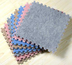 Apakah Eva Foam itu harga karpet evamatic harga karpet