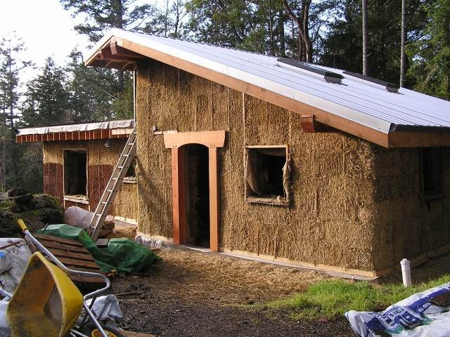 Shed plans by size storage shed playhouse combo plans for Shed and playhouse combo plans
