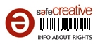 Safe Creative #1004146008301