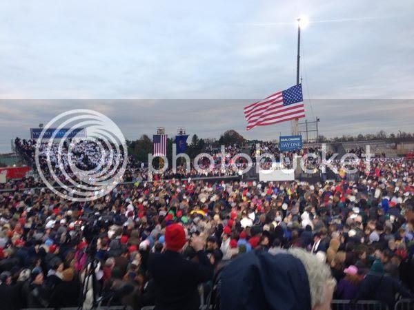 Pennsylvania Romney