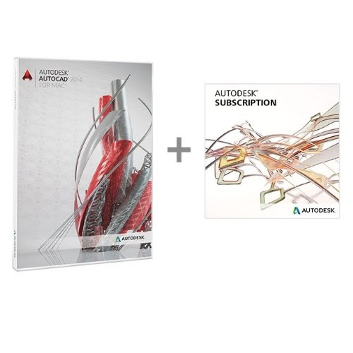 Base Of Free Software Autocad 2014 For Mac Includes 1