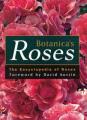 Botanica's Roses (Inc CD)