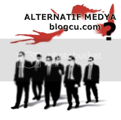Alternatif Medya Hayali:Blogcu.com-1