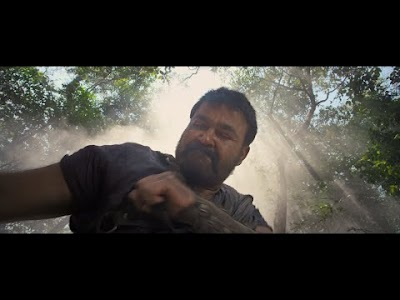 Kayamkulam Kochunni (2018 film) : Trailer Review