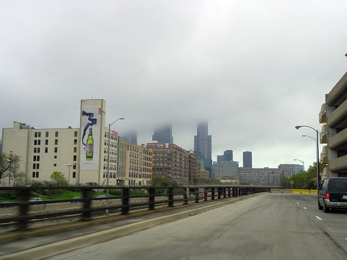 4.25.2010 Rainy Chicago (6)