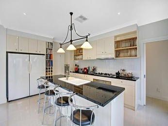 Victorian Kitchen Design on Kitchen Designs   Find New Kitchen Designs With 1000 S Of Kitchen