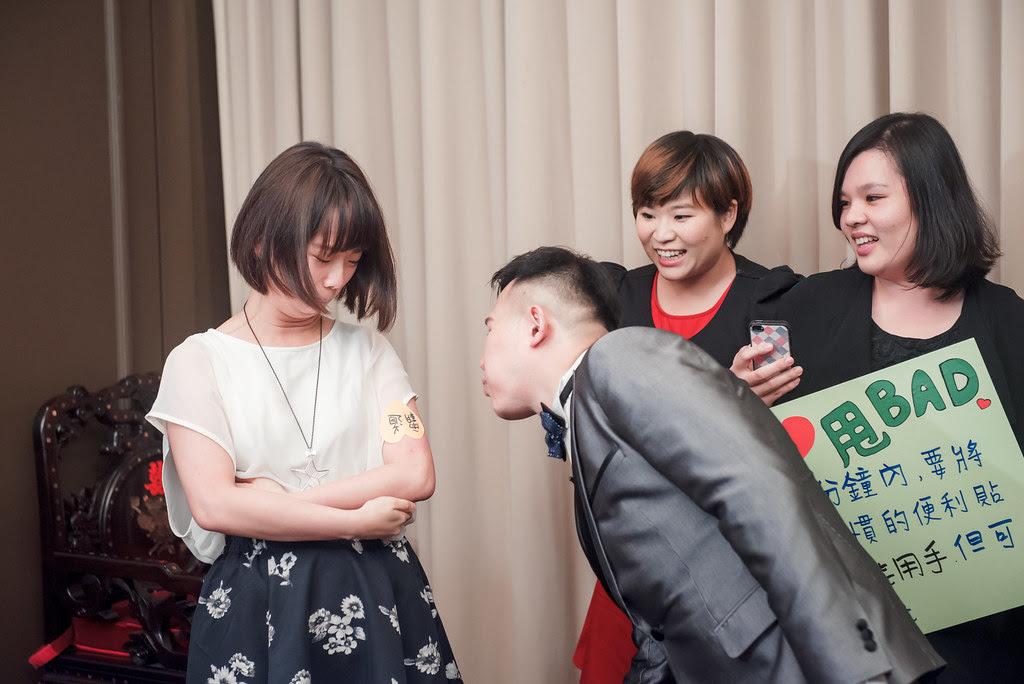 090台北國賓 樓外樓 婚攝