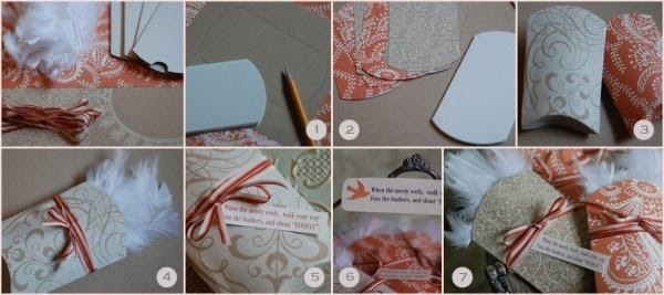Wedding Gift By Year : Wedding Gifts By Year Wedding Gifts