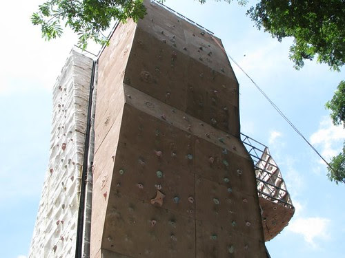 Climbing_Wall_Bangalore_Second