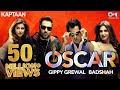 Song Oscar Download