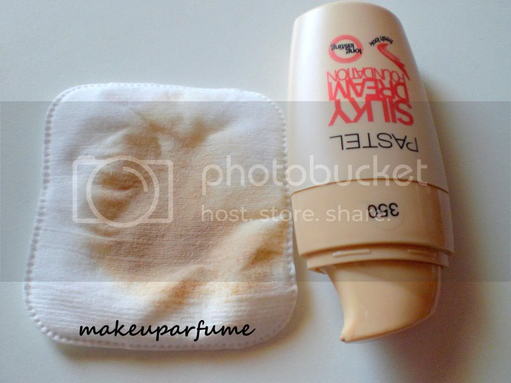 photo makeuparfumeciltbak1310m068_zpsa409711c.jpg