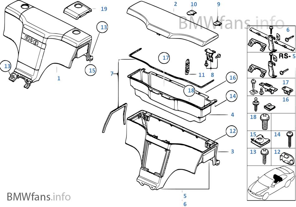 Bmw Wiring : Wiring Diagram For A 1997 Bmw 528i - Best ...