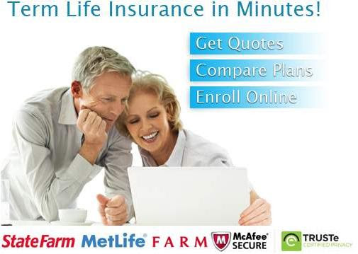 Rediff Pages: term insurance 76 years old - Links