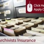 Auctioneers Professional Indemnity Insurance