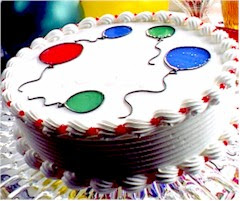 Fine Craftylillybargainbin Blogspot Com Dairy Queen Birthday Cake Personalised Birthday Cards Epsylily Jamesorg