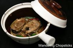 Ca Kho To (Vietnamese Braised Catfish in a Claypot) 1