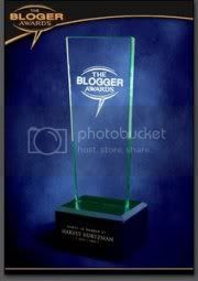 award dari bundoshop 2