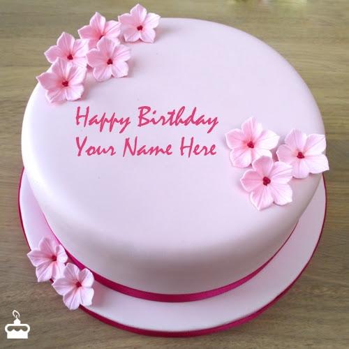 Brilliant Mickey Mouse Birthday Cake Birthday Cake Drawing 15 Advice That Personalised Birthday Cards Veneteletsinfo