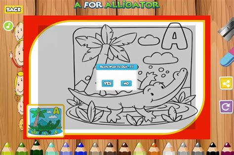 jungle animals coloring pages game killer apk youtube