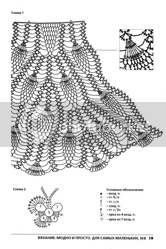 http://i1200.photobucket.com/albums/bb326/phamminhloan/crochet_patterns-2.jpg