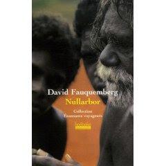 Samedi 10 novembre 2007 à 16 heures : rencontre avec David Fauquemberg