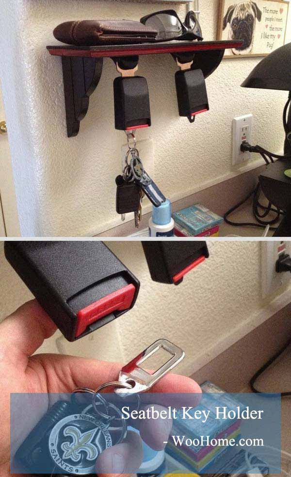 AD-Genius-Life-Hacks-4