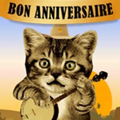Carte Anniversaire Humoristique Dromadaire Nanaryuliaortega Web