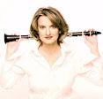 Entrevista exclusiva a la clarinetista Sabien Meyer. Clariperu