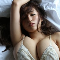 Shinozaki Ai, Weekly Playboy Magazine