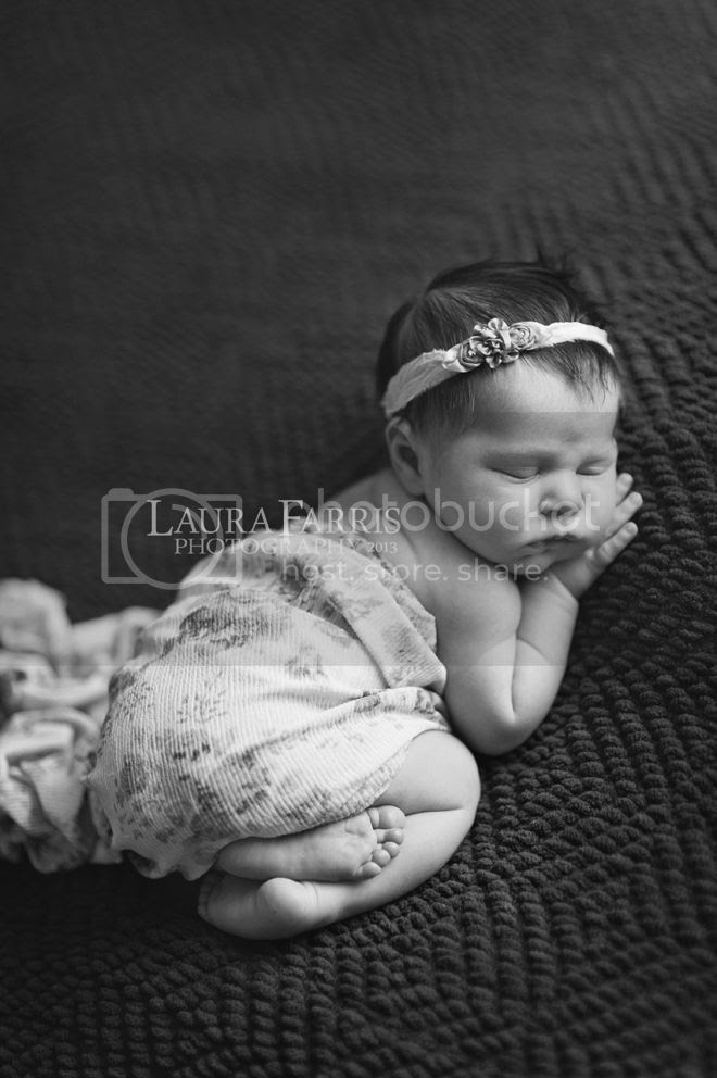 photo newborn-baby-photographers-boise-idaho_zpsc0fbe7e1.jpg