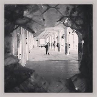 Artsy Alcatraz #edutour <NP>