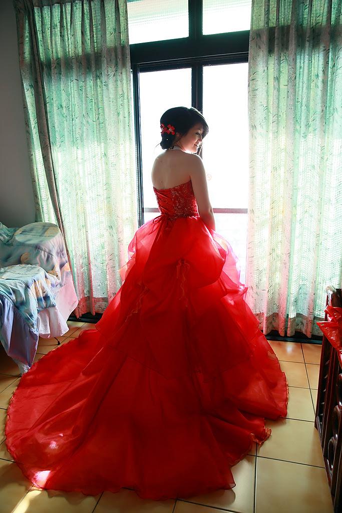 My wedding_0083