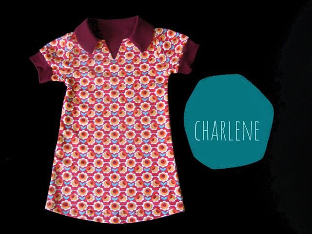 101 - Charlientje 01
