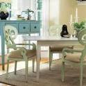 Christine Fife Interiors - Design With Christine - Cool New Source
