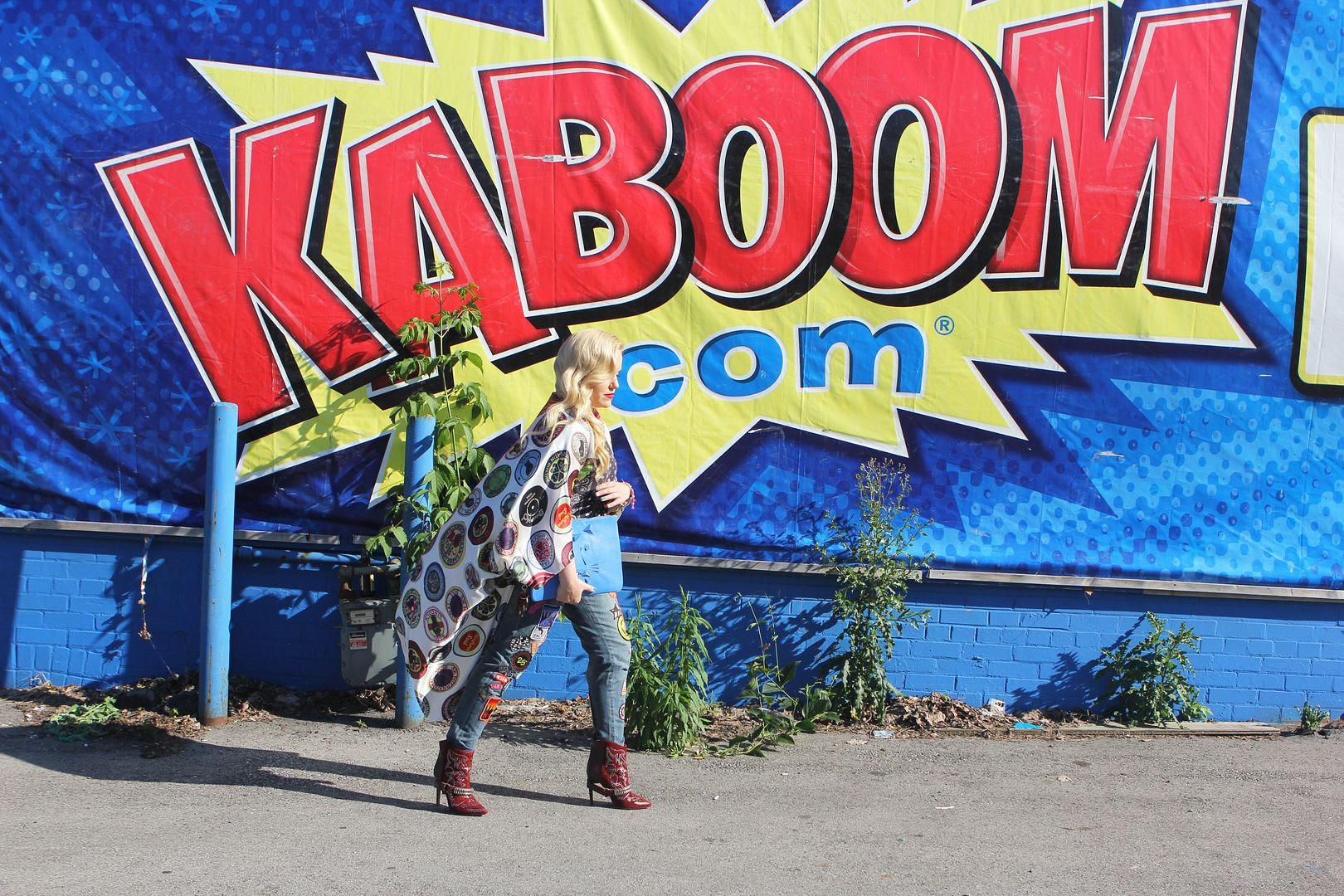 photo mannermarket-dkny-beckermanblog-scarf-isabelmarnat_zps96df5c96.jpg