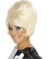 Hairwebde Moden Der 60er Jahre Die Trends Der Sechziger Frisuren