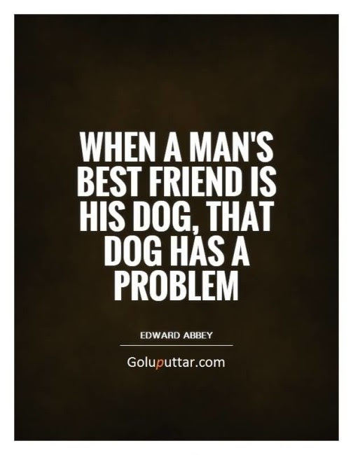 Friend In Need Is A Friend In Deed Best Quotes And Saying About