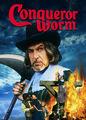 The Conqueror Worm | filmes-netflix.blogspot.com