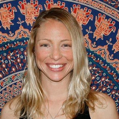 On-Site Corporate Yoga Classes in Denver, Colorado
