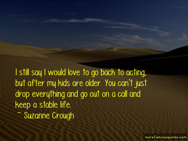 My Everything Love Quotes Top 43 Quotes About My Everything Love