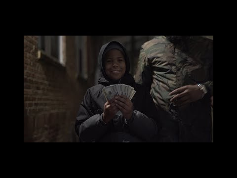"""Street Kash ft. Riz609 - """"Another Day"""""""